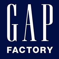 GAP OUTLET - ROUND ROCK PREMIUM OUTLETS