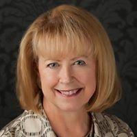 Nancy Cheely - Richmond VA Real Estate