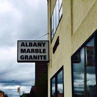 Albany Marble Inc.