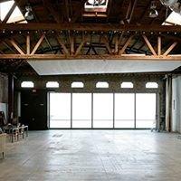 Pine Avenue Studio