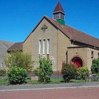 Newarthill and Carfin Parish Church of Scotland