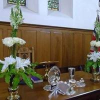 Craigrownie Parish Church