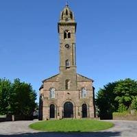 Lorne and Lowland Church