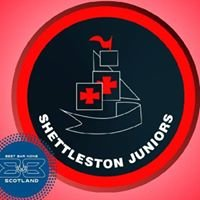 Shettleston Juniors