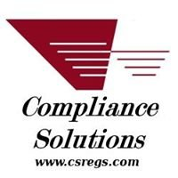 Compliance Solutions Occupational Trainers, Inc.