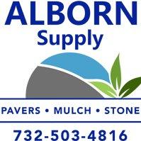 Alborn Supply Retail Location