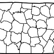 Carroll County, Tennessee
