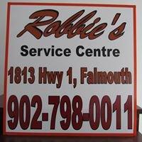 Robbie's