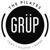 The Pilates Grüp