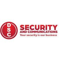 DSC Security and Communications L.L.C