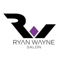 Ryan Wayne Salon