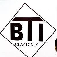 Bowden Trucking Inc