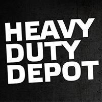 HeavyDutyDepot