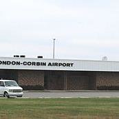 London-Corbin Airport