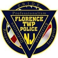 Florence Township Police Department