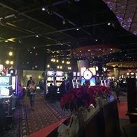 Point Edward Charity Casino