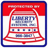 Liberty Security Systems, Inc.