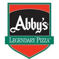 Abby's Legendary Pizza