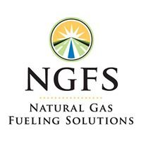 Natural Gas Fueling Solutions