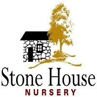 Stone House Nursery