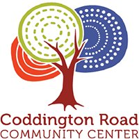 Coddington Road Community Center
