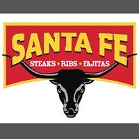 Santa Fe Cattle Co, Ft Payne AL