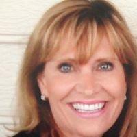 Vegas Real Estate Expert by Carol Terkhorn
