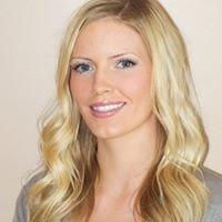Jessica Rooney - Calgary Mortgage Broker