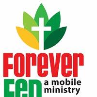 Forever Fed