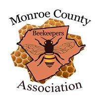 Monroe County Beekeepers Association