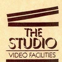 Studio Video Facilities