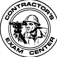 Contractor's Exam Center, Inc