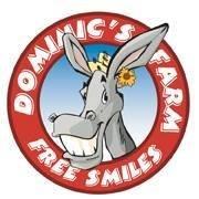 Dominic's Farm
