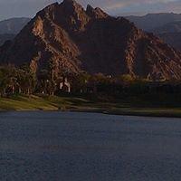 PGA West Nicklaus Residential