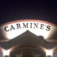 Carmine's Ristorante Italiano