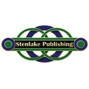 Stenlake Publishing