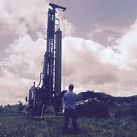 Boyer Well Drilling