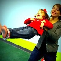 Kindermusik With Alana