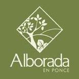 Alborada en Ponce