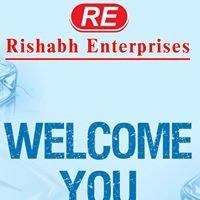 Rishabh Enterprises