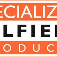 Specialized Oilfield Products