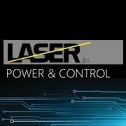 Laser S.r.l - Sistemi Elettronici