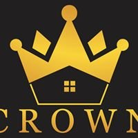CROWN Exteriors And Construction