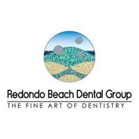Redondo Beach Dental Group