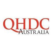 QHDC Australia