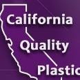 California Quality Plastics Inc.