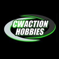 Craft World & Action Hobbies