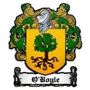 O'Boyle Property Management, LLC