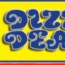 Dizzy Deans Pools & Spas
