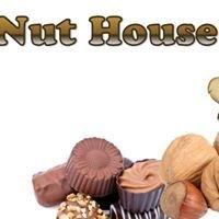 T's Nut House